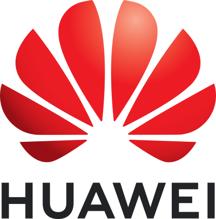 Huawei-crimeshop