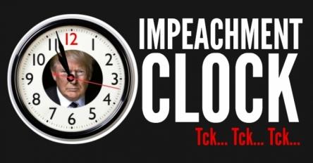 impeachment_clock_crimeshop