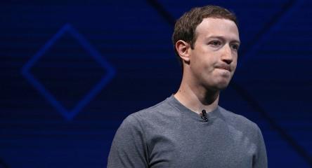 mark-zuckerberg-crimeshop.jpg