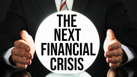 markets-set-to-crash-crimeshop