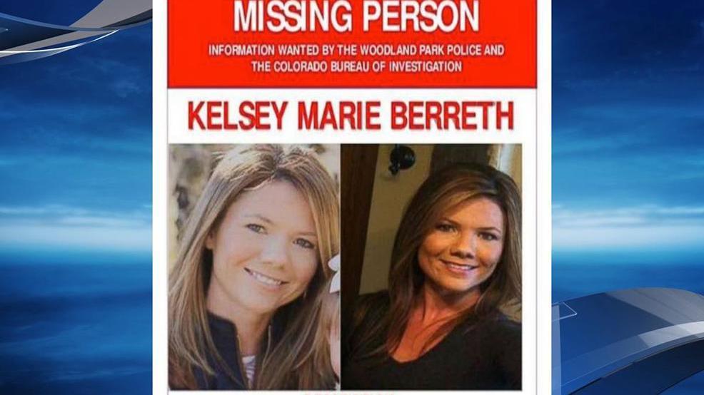 missing-kelsey-berreth-crimeshop