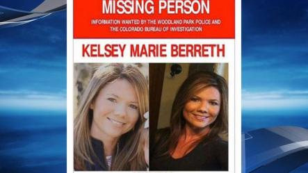 missing-kelsey-berreth-crimeshop