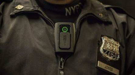 nypd-body-cam-crimeshop