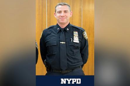 NYPD- Raymond-Williams-bodycam-testicle-pic-crimeshop
