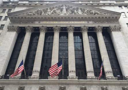 nyse-wall-street-crimeshop