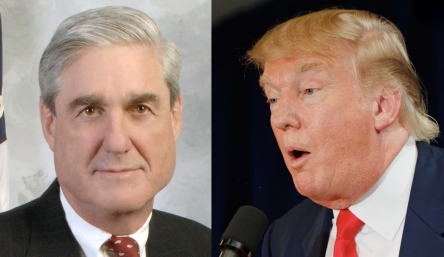 robert-mueller-trump-crimeshop
