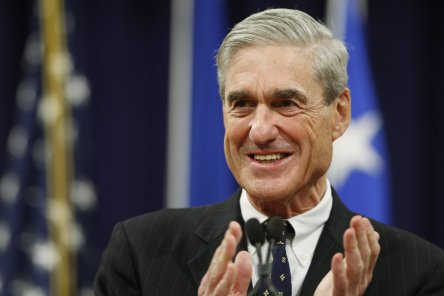 Robert-S-mueller-Crimeshop