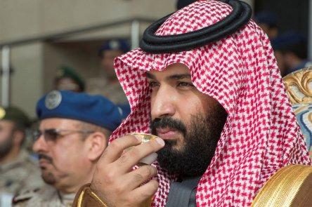 saudia-arabia-prince