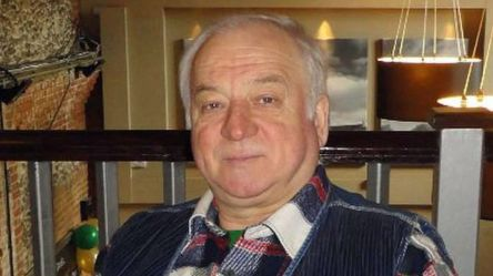 sergei-skripal-russian-spy_crimeshop