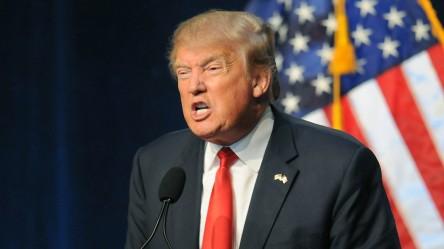 angry-trump-crimeshop