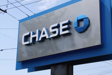 chase-bank-tunnel-florida-crimeshop