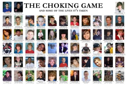 choking-challenge-dead-kids-crimeshop.jpeg