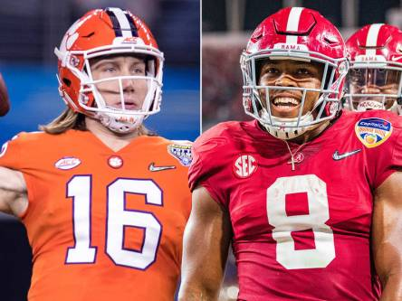 college-football-national-championship-game-2019-alabama-clemson-crimeshop