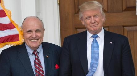 -donald-trump-rudy-giuliani-bromance-crimeshop