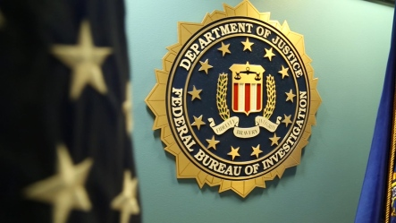 fbi-south-carolina-crimeshop