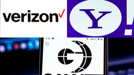 media layoff-verizon-gannett-yahoo-crimeshop