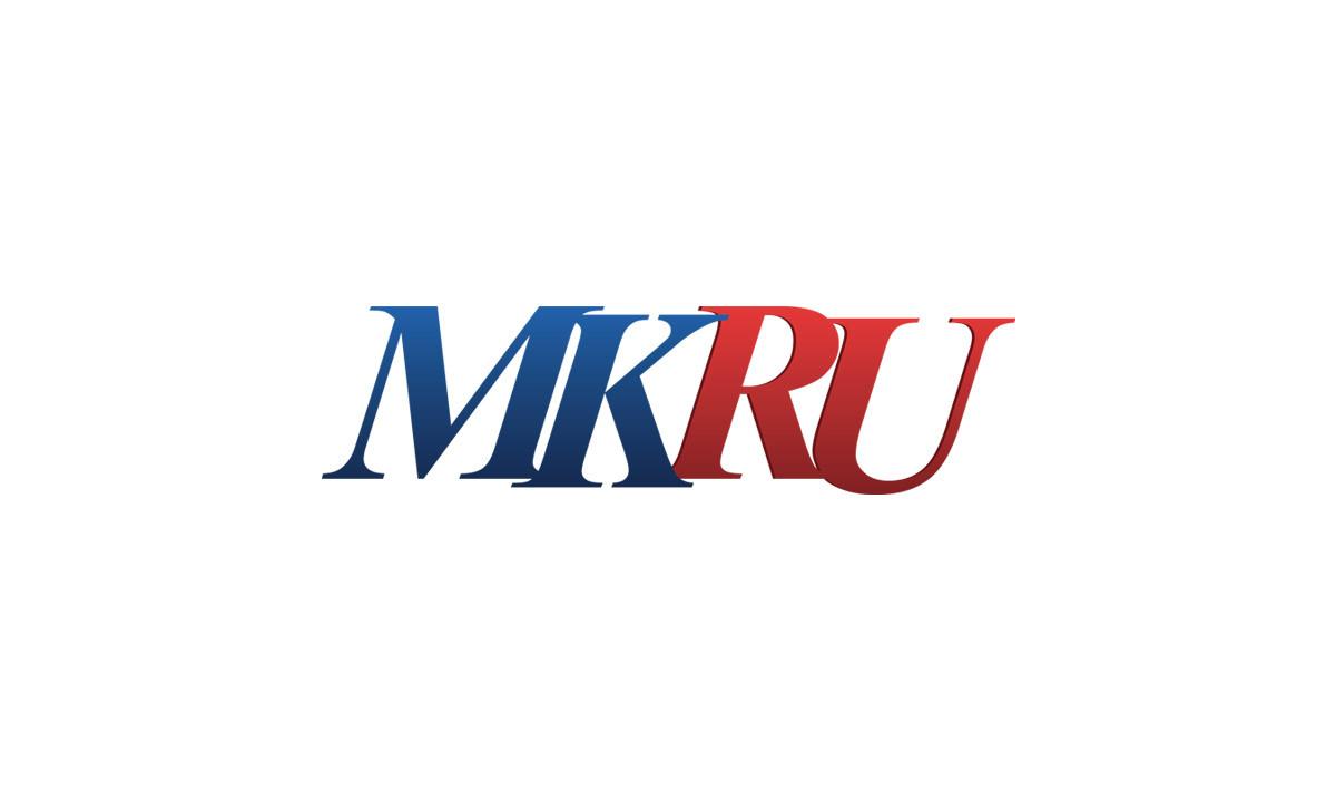 mk.ru_crimeshop