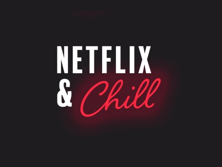 netflix_chill-crimeshop
