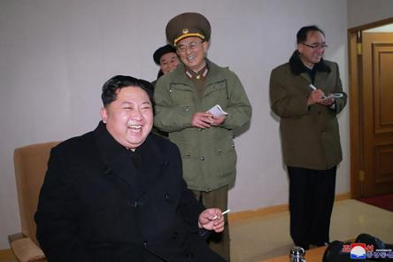 north-korea-defector-news-of-kim-jong-un-crimeshop