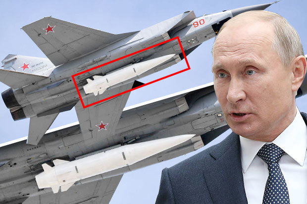 putin-hypersonic-missile-crimeshop