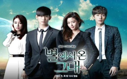 south-korean-soap-operas-crimeshop