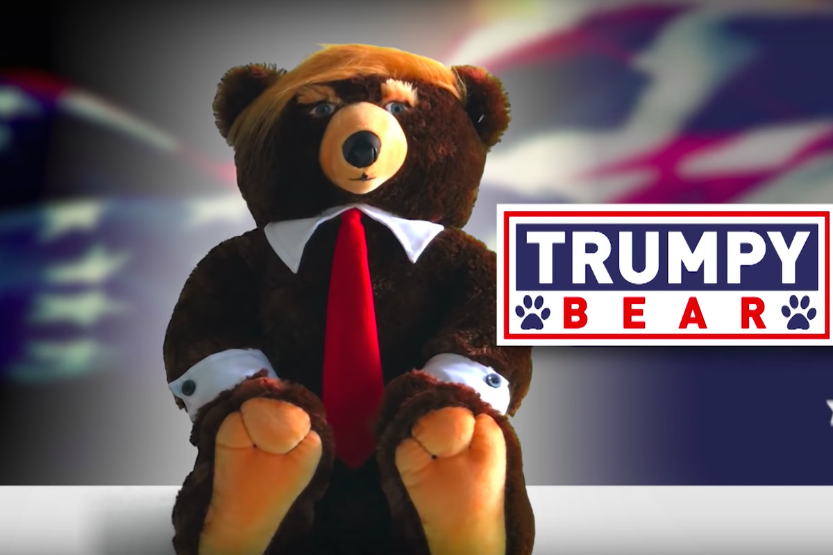 trumpy-bear-crimeshop