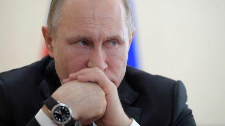 vladimir-putin-russia_crimeshop