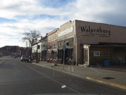walsenburg-colorado-crimeshop