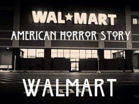 American-Horror_Story-WalMart-CrimeShop
