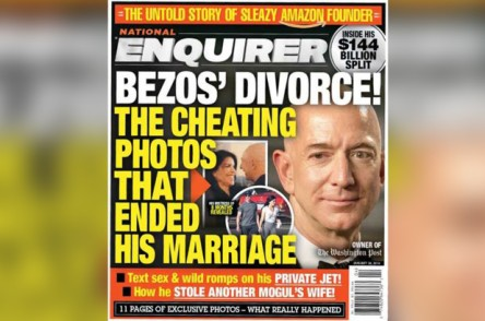 bezos-national-enquirer_crimeshop.jpg