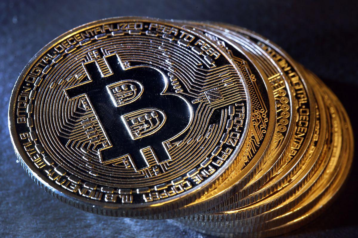 bitcoin2_crimeshop.jpg