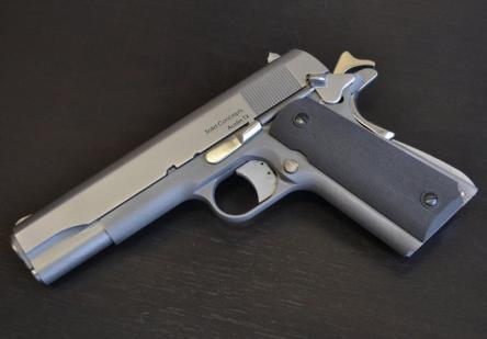 c-3d-printed-metal-gun-crimeshop