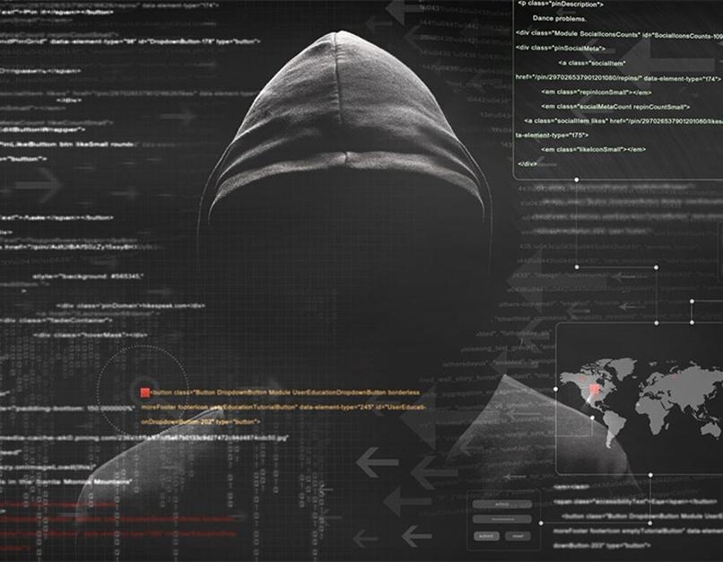 cybercriminals_crimeshop