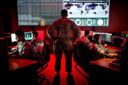 cyberwarfare3_crimeshop