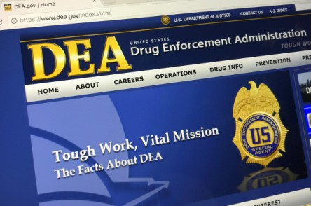 dea-officer-cartel-crimeshop