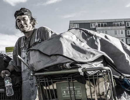denver-homeless-portraits-crimeshop.jpg