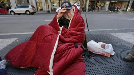 denver-homeless-Vets-CrimeShop
