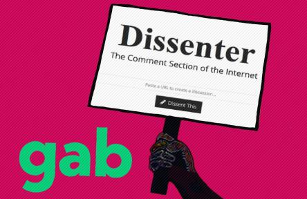 Dissenter-Gab-CrimeShop