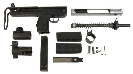DIY-GUN-KITS-CrimeShop