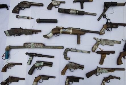 diy-guns-crimeshop