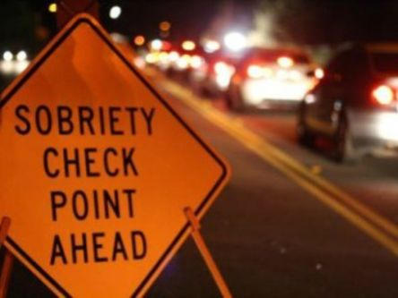 DUI-CheckPoint-Crimeshop