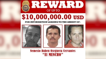 --el-mencho-crimeshop