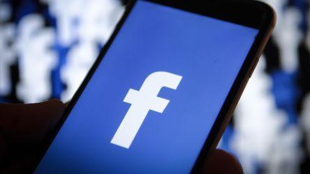 facebook1-crimeshop