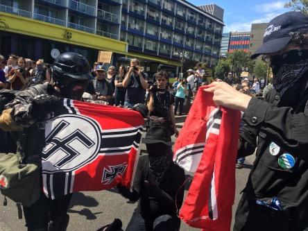 far-right-portland-police-crimeshop.JPG
