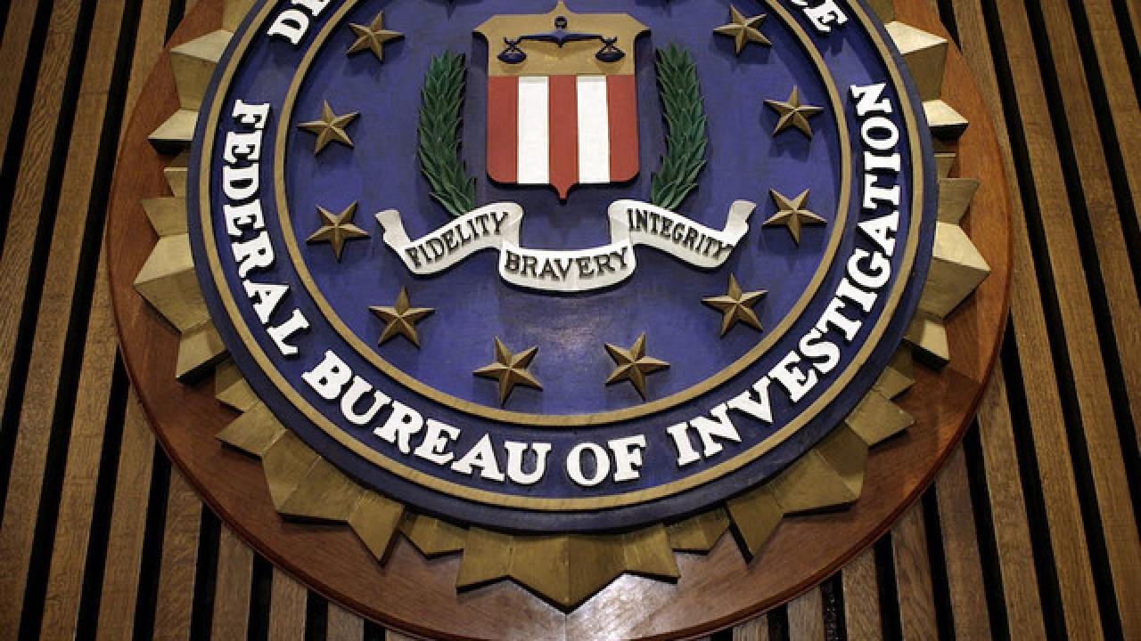 fbi_1_CrimeShop