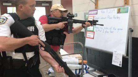Florida-Middle-Shool-CrimeShop