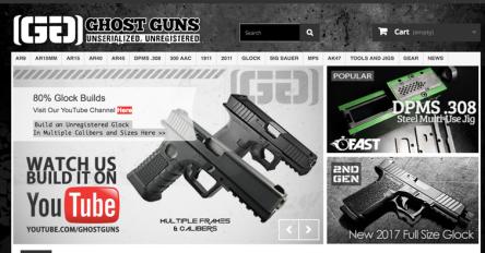 ghost-guns_file-crimeshop