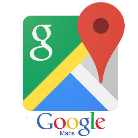 Google-maps-logo-crimeshop