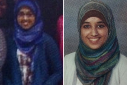 Hoda-Muthana-ISIS Bride-Crimeshop