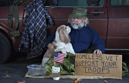 homeless-Vetrans-crimeshop